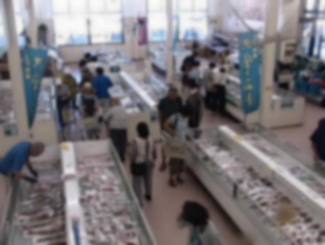 JF糸島志摩の四季ライブカメラは、福岡県糸島市志摩津和崎の志摩の四季に設置された鮮魚コーナー・野菜コーナーの入荷状況が見えるライブカメラです。