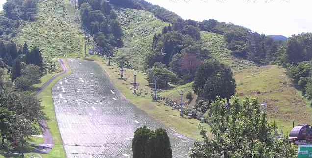 兵庫県立但馬牧場公園ライブカメラは、兵庫県新温泉町丹土の兵庫県立但馬牧場公園に設置された公園内が見えるライブカメラです。