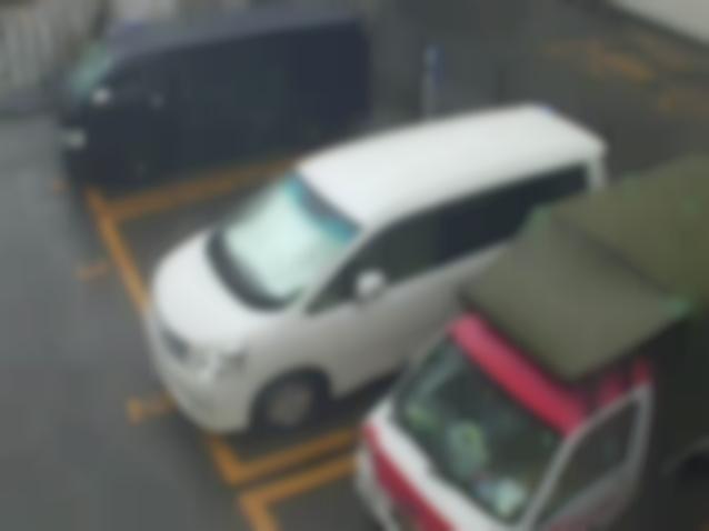 NTTルパルク晴海第2駐車場1ライブカメラは、東京都中央区晴海のNTTルパルク晴海第2駐車場に設置されたコインパーキングが見えるライブカメラです。