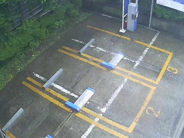 NTTルパルク晴海第1駐車場ライブカメラは、東京都中央区晴海のNTTルパルク晴海第1駐車場に設置されたコインパーキングが見えるライブカメラです。