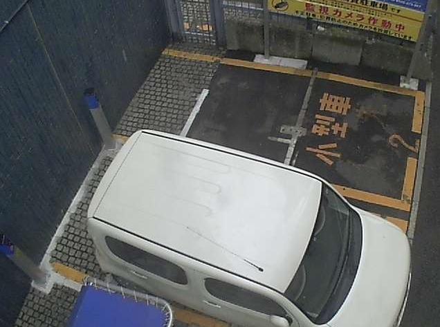 NTTルパルク赤坂第1駐車場ライブカメラは、東京都港区赤坂のNTTルパルク赤坂第1駐車場に設置されたコインパーキングが見えるライブカメラです。