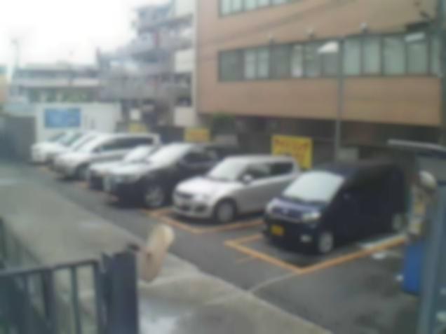 NTTルパルク新宿第2駐車場ライブカメラは、東京都新宿区北新宿のNTTルパルク新宿第2駐車場に設置されたコインパーキングが見えるライブカメラです。