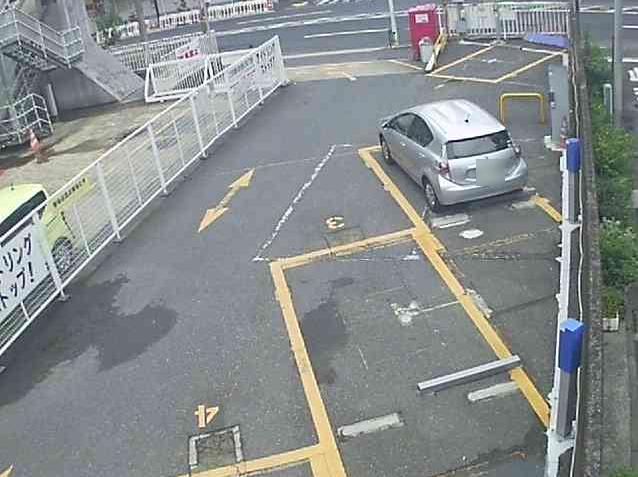 NTTルパルク深川第1駐車場1ライブカメラは、東京都江東区深川のNTTルパルク深川第1駐車場に設置されたコインパーキングが見えるライブカメラです。