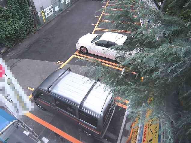 NTTルパルク谷中第1駐車場ライブカメラは、東京都台東区谷中のNTTルパルク谷中第1駐車場に設置されたコインパーキングが見えるライブカメラです。