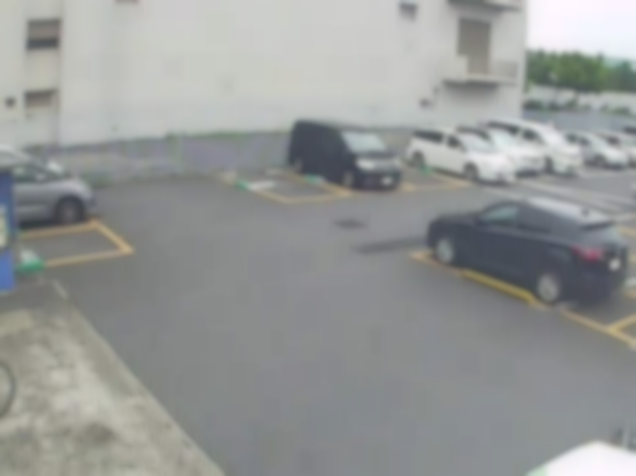 NTTルパルク辰巳第1駐車場2ライブカメラは、東京都江東区辰巳のNTTルパルク辰巳第1駐車場に設置されたコインパーキングが見えるライブカメラです。