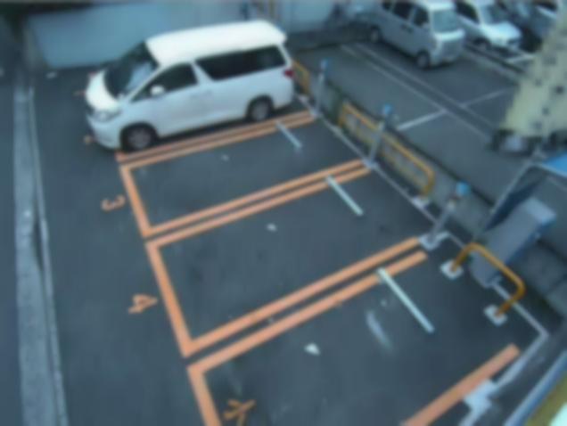NTTルパルク大森海岸第1駐車場ライブカメラは、東京都品川区南大井のNTTルパルク大森海岸第1駐車場に設置されたコインパーキングが見えるライブカメラです。
