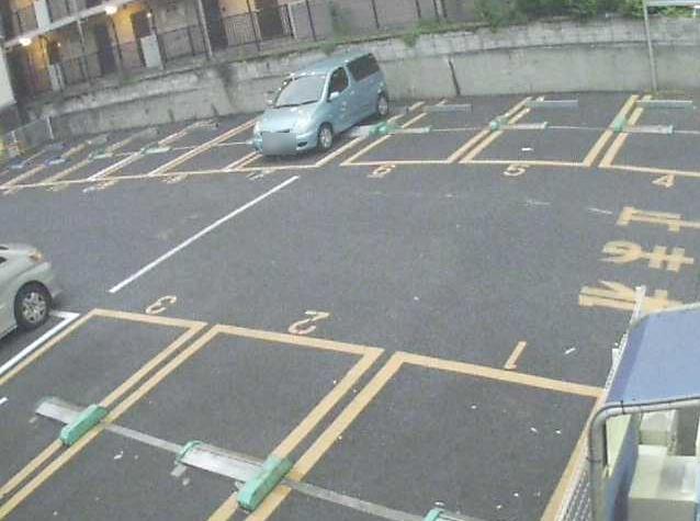 NTTルパルク東大井第1駐車場1ライブカメラは、東京都品川区東大井のNTTルパルク東大井第1駐車場に設置されたコインパーキングが見えるライブカメラです。