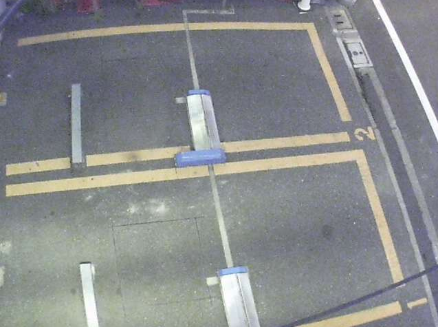 NTTルパルク荏原第1駐車場ライブカメラは、東京都品川区荏原のNTTルパルク荏原第1駐車場に設置されたコインパーキングが見えるライブカメラです。