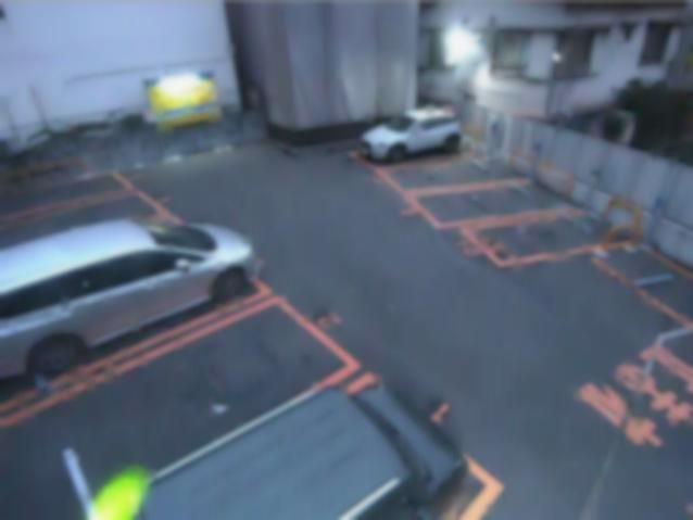 NTTルパルク荏原第2駐車場ライブカメラは、東京都品川区荏原のNTTルパルク荏原第2駐車場に設置されたコインパーキングが見えるライブカメラです。