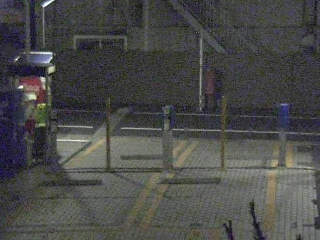 NTTルパルク自由が丘第2駐車場ライブカメラは、東京都目黒区中根のNTTルパルク自由が丘第2駐車場に設置されたコインパーキングが見えるライブカメラです。