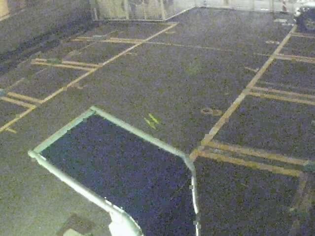 NTTルパルク碑文谷第1駐車場ライブカメラは、東京都目黒区碑文谷のNTTルパルク碑文谷第1駐車場に設置されたコインパーキングが見えるライブカメラです。