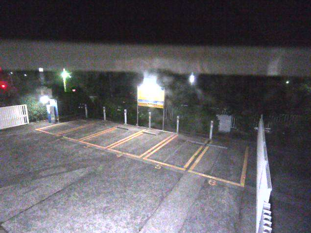 NTTルパルク砧第2駐車場ライブカメラは、東京都世田谷区成城のNTTルパルク砧第2駐車場に設置されたコインパーキングが見えるライブカメラです。