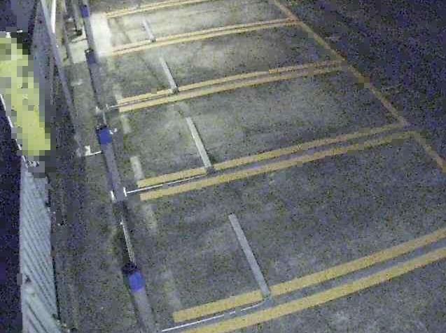 NTTルパルク祖師谷第1駐車場ライブカメラは、東京都世田谷区祖師谷のNTTルパルク祖師谷第1駐車場に設置されたコインパーキングが見えるライブカメラです。