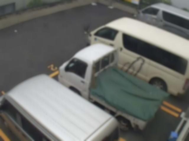 NTTルパルク中野新井第1駐車場ライブカメラは、東京都中野区新井のNTTルパルク中野新井第1駐車場に設置されたコインパーキングが見えるライブカメラです。