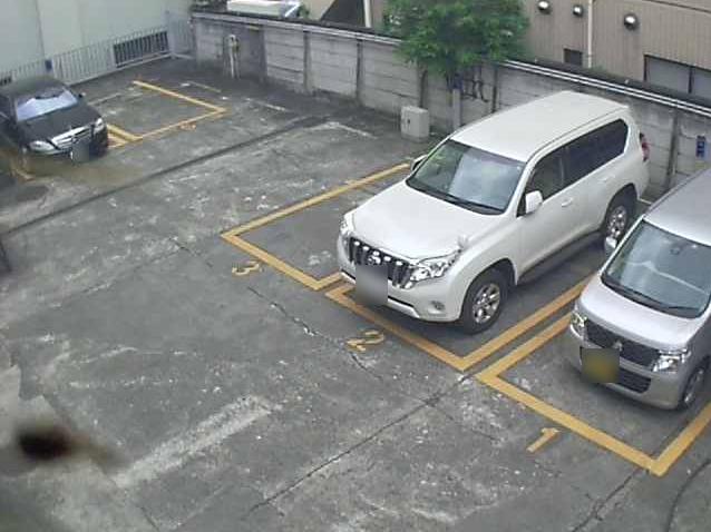 NTTルパルク野方第1駐車場ライブカメラは、東京都中野区新井のNTTルパルク野方第1駐車場に設置されたコインパーキングが見えるライブカメラです。