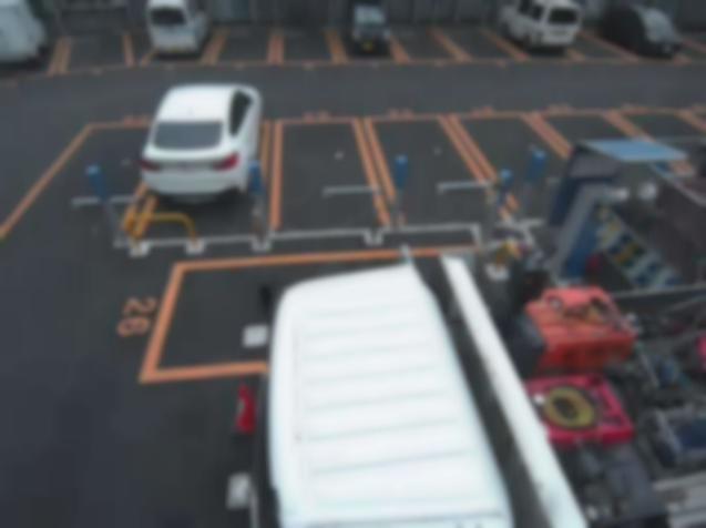 NTTルパルク東中野第1駐車場ライブカメラは、東京都中野区東中野のNTTルパルク東中野第1駐車場に設置されたコインパーキングが見えるライブカメラです。