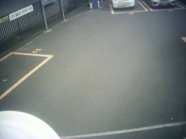 NTTルパルク荻窪第1駐車場ライブカメラは、東京都杉並区荻窪のNTTルパルク荻窪第1駐車場に設置されたコインパーキングが見えるライブカメラです。