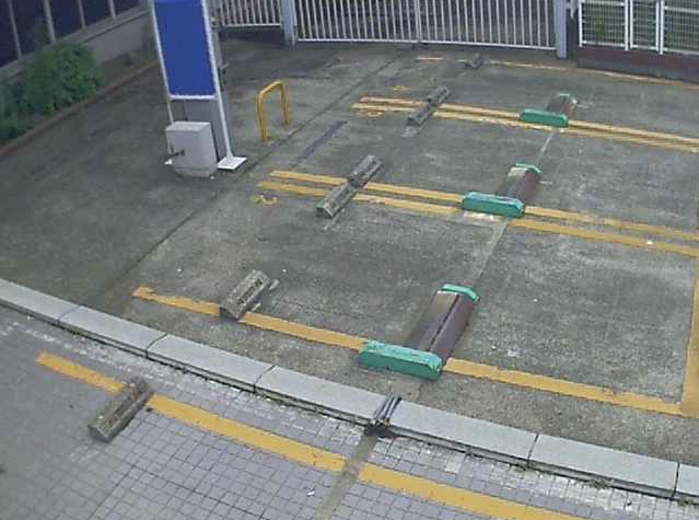 NTTルパルク上石神井第1駐車場ライブカメラは、東京都練馬区上石神井のNTTルパルク上石神井第1駐車場に設置されたコインパーキングが見えるライブカメラです。