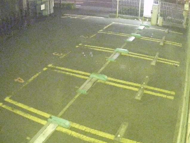 NTTルパルク東新小岩第1駐車場ライブカメラは、東京都葛飾区東新小岩のNTTルパルク東新小岩第1駐車場に設置されたコインパーキングが見えるライブカメラです。