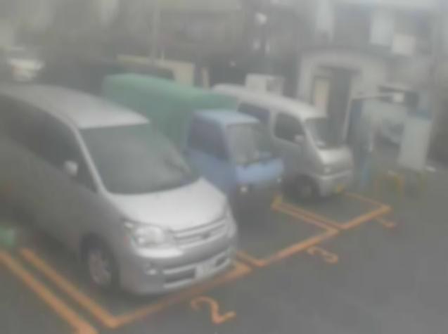 NTTルパルク下馬第1駐車場ライブカメラは、東京都世田谷区下馬のNTTルパルク下馬第1駐車場に設置されたコインパーキングが見えるライブカメラです。