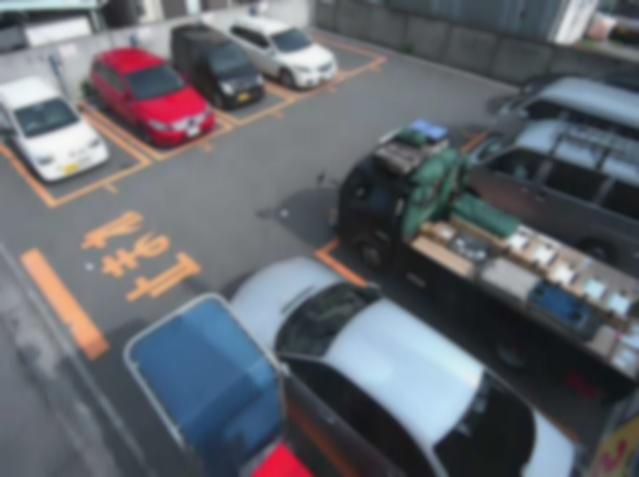 NTTルパルク羽田第4駐車場ライブカメラは、東京都大田区羽田のNTTルパルク羽田第4駐車場に設置されたコインパーキングが見えるライブカメラです。