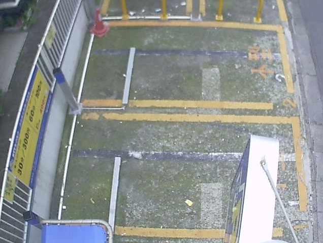 NTTルパルク渋谷桜丘町第1駐車場1ライブカメラは、東京都渋谷区桜丘町のNTTルパルク渋谷桜丘町第1駐車場に設置されたコインパーキングが見えるライブカメラです。