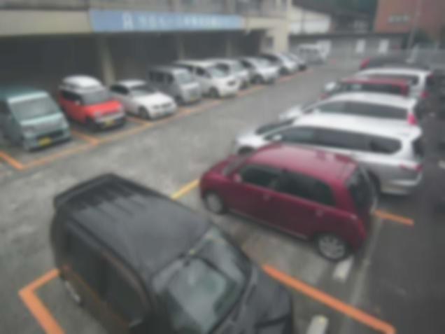 NTTルパルク相模原第2駐車場1ライブカメラは、神奈川県相模原市中央区のNTTルパルク相模原第2駐車場に設置されたコインパーキングが見えるライブカメラです。