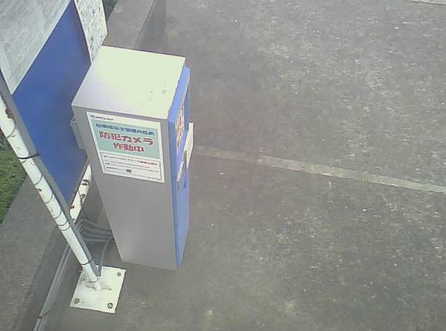 NTTルパルク東江戸川第1駐車場2ライブカメラは、東京都江戸川区瑞江のNTTルパルク東江戸川第1駐車場に設置されたコインパーキングが見えるライブカメラです。