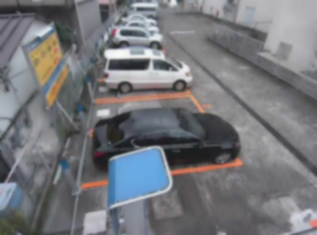 NTTルパルク橋戸瀬谷第1駐車場ライブカメラは、神奈川県横浜市瀬谷区のNTTルパルク橋戸瀬谷第1駐車場に設置されたコインパーキングが見えるライブカメラです。