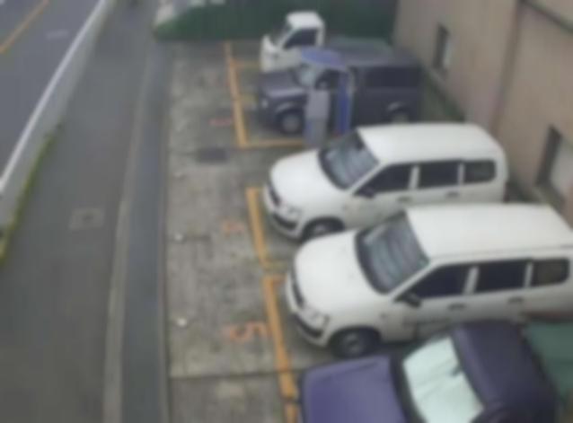 NTTルパルク希望ヶ丘第1駐車場ライブカメラは、神奈川県横浜市旭区のNTTルパルク希望ヶ丘第1駐車場に設置されたコインパーキングが見えるライブカメラです。