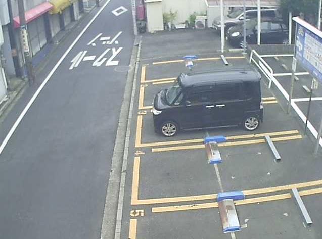 NTTルパルク上大岡第3駐車場ライブカメラは、神奈川県横浜市港南区のNTTルパルク上大岡第3駐車場に設置されたコインパーキングが見えるライブカメラです。