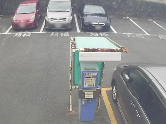 NTTルパルク横浜森第1駐車場2ライブカメラは、神奈川県横浜市磯子区のNTTルパルク横浜森第1駐車場に設置されたコインパーキングが見えるライブカメラです。