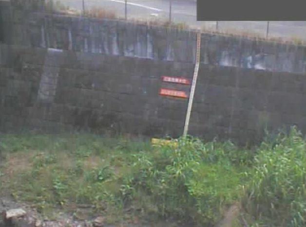 鶴見川下川戸橋ライブカメラは、東京都町田市大蔵町の下川戸橋に設置された鶴見川が見えるライブカメラです。