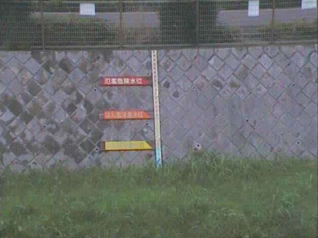境川境橋ライブカメラは、東京都町田市原町田の境橋に設置された境川が見えるライブカメラです。