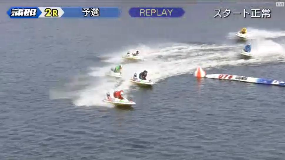 蒲郡競艇場ライブカメラは、愛知県蒲郡市竹谷町の蒲郡競艇場(ボートレース蒲郡)に設置されたボートレース実況が見えるライブカメラです。