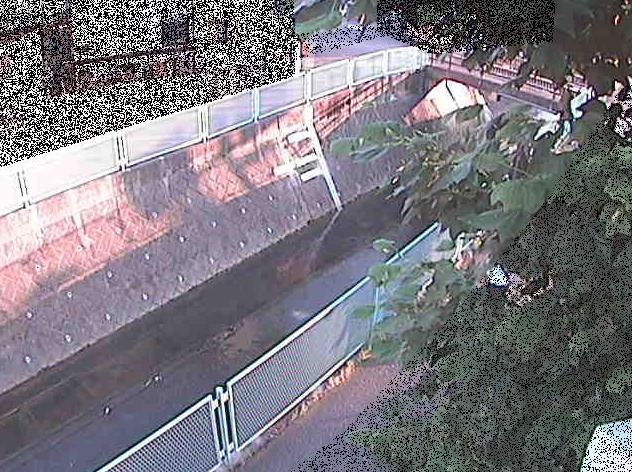 五反田川栄橋ライブカメラは、神奈川県川崎市多摩区の栄橋に設置された五反田川が見えるライブカメラです。