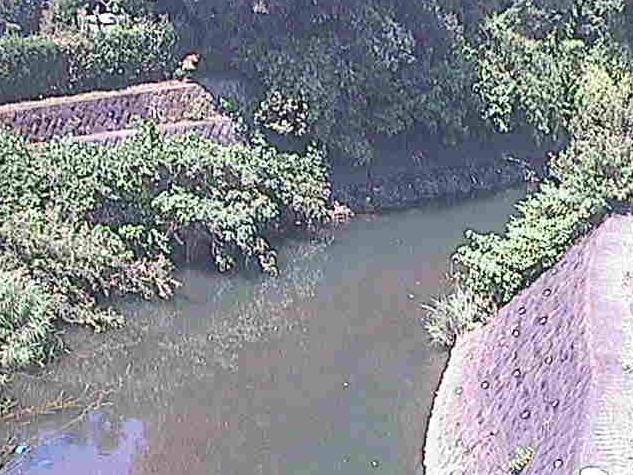 荻野川荻野橋ライブカメラは、神奈川県厚木市及川の荻野橋に設置された荻野川が見えるライブカメラです。