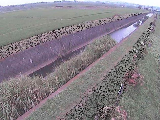 善波川矢茂井橋ライブカメラは、神奈川県秦野市鶴巻の矢茂井橋に設置された善波川が見えるライブカメラです。