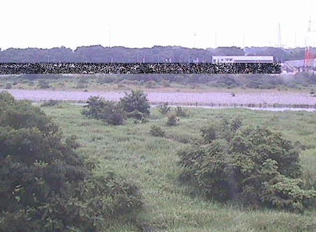 相模川上依知ライブカメラは、神奈川県厚木市の上依知に設置された相模川が見えるライブカメラです。