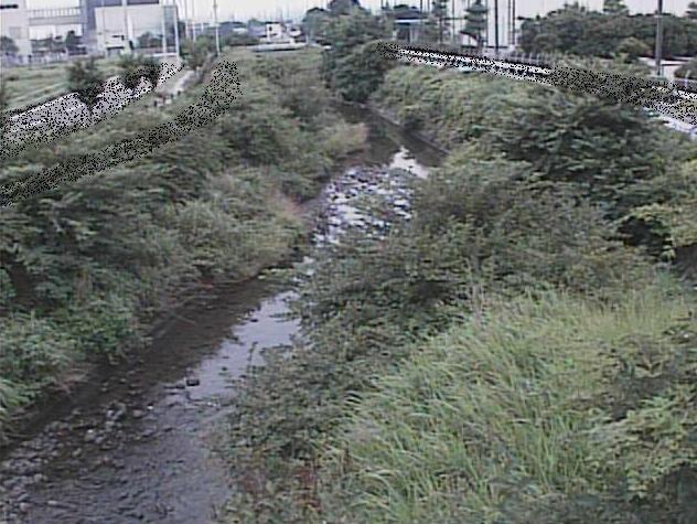 要定川土堀田橋ライブカメラは、神奈川県開成町宮台の土堀田橋に設置された要定川が見えるライブカメラです。