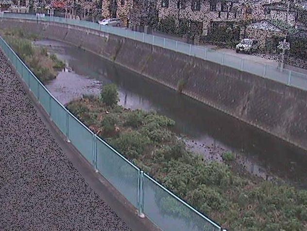 森戸川富士見橋ライブカメラは、神奈川県小田原市国府津の富士見橋に設置された森戸川が見えるライブカメラです。