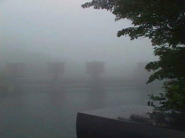 芦ノ湖湖尻水門ライブカメラは、神奈川県箱根町仙石原の湖尻水門に設置された芦ノ湖が見えるライブカメラです。