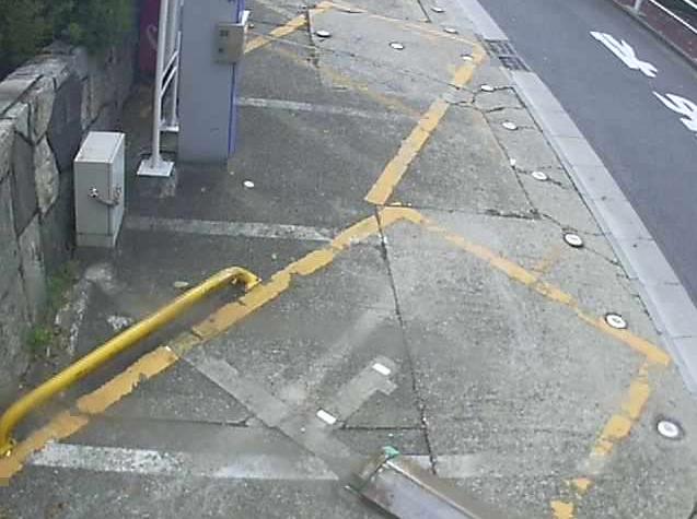 NTTルパルク成増駐車場ライブカメラは、東京都板橋区成増のNTTルパルク成増駐車場に設置されたコインパーキングが見えるライブカメラです。