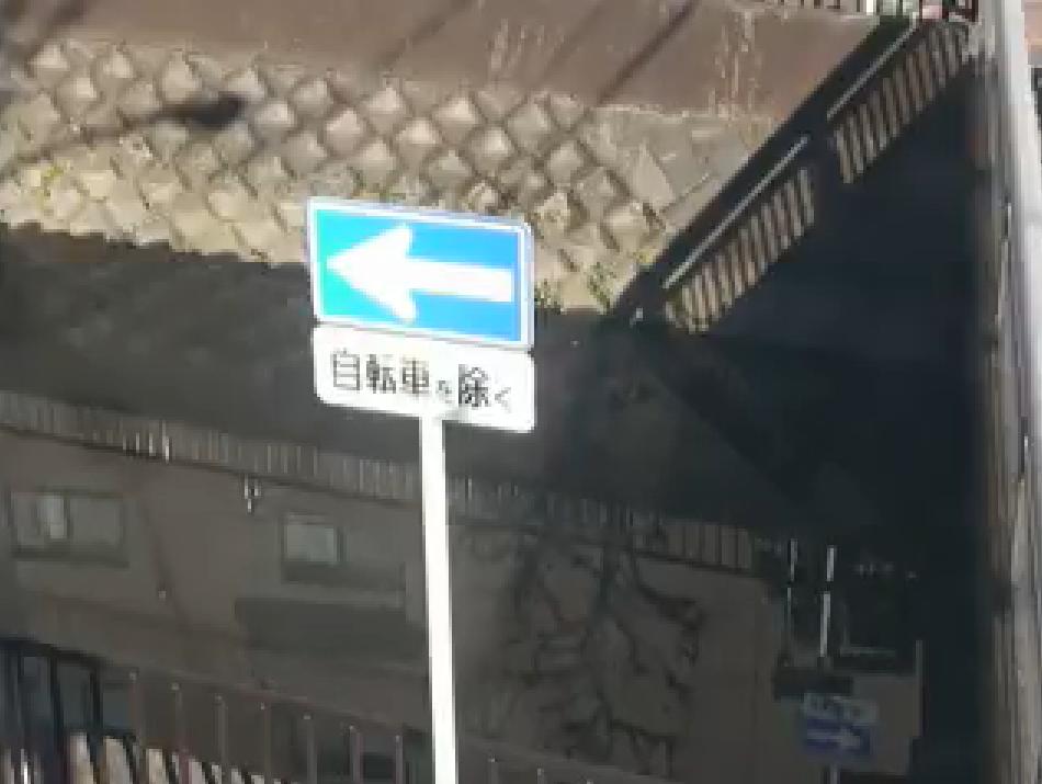 上戸田川本村上橋ライブカメラ(埼玉県戸田市新曽南)