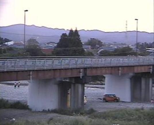 五泉市太川橋ライブカメラは、新潟県五泉市赤羽の太川橋付近に設置された早出川・新潟県道436号猿和田五泉線が見えるライブカメラです。