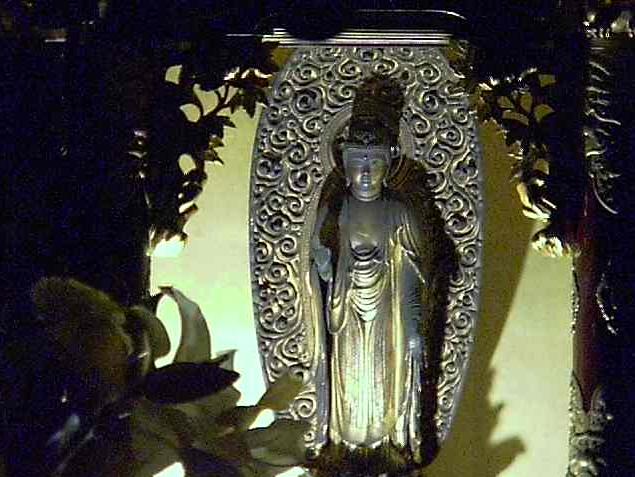 真照寺阿弥陀如来像ライブカメラは、神奈川県横浜市磯子区の真照寺に設置された阿弥陀如来像が見えるライブカメラです。