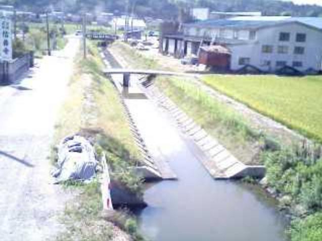 下保内吉津川ライブカメラは、新潟県三条市の下保内に設置された吉津川が見えるライブカメラです。
