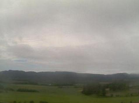 北海道美瑛町au天気ライブカメラは、北海道の美瑛町に設置された上空天気が見えるライブカメラです。