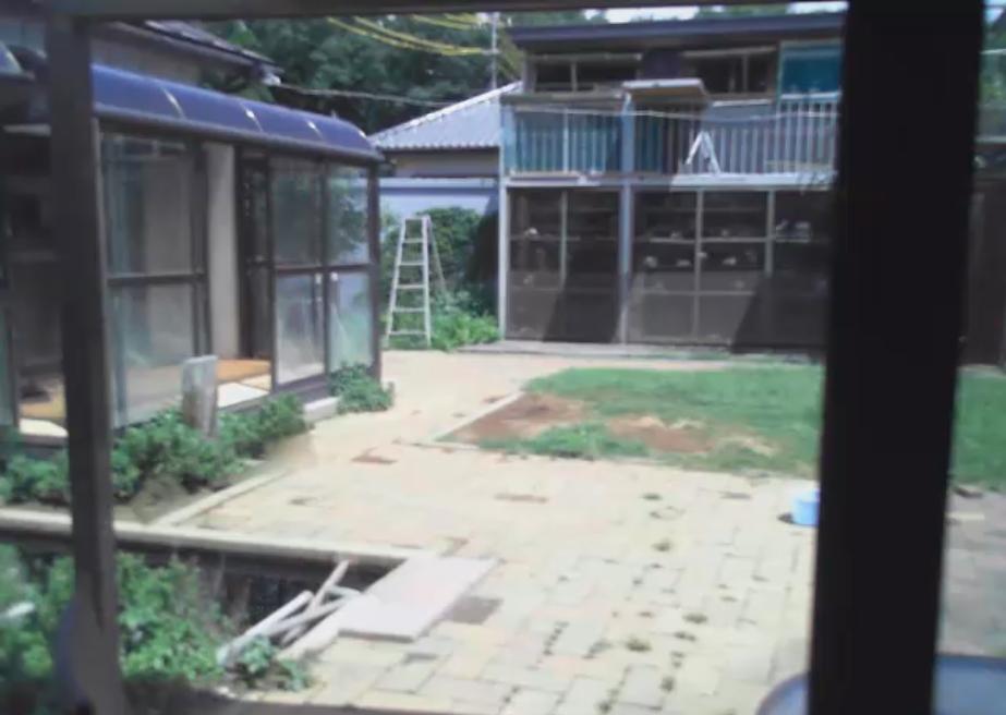 北野鳩舎ライブカメラは、千葉県富里市七栄の北野鳩舎に設置された鳩舎が見えるライブカメラです。