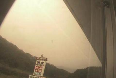 北海道清水町au天気ライブカメラは、北海道の清水町に設置された上空天気が見えるライブカメラです。